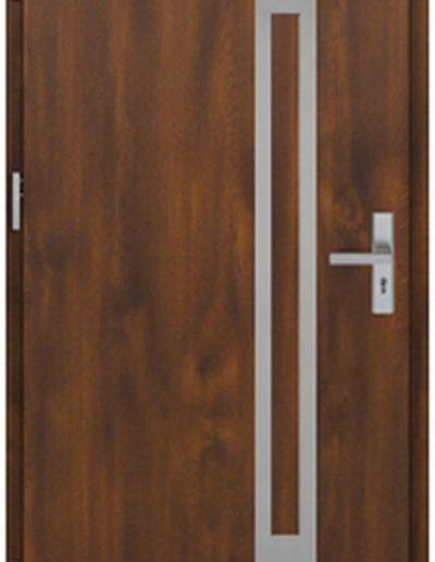 MIKEA Drzwi do domów - Linia Prima 9