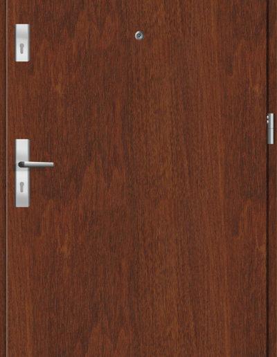 MIKEA Drzwi do mieszkań - Linia Otium 4