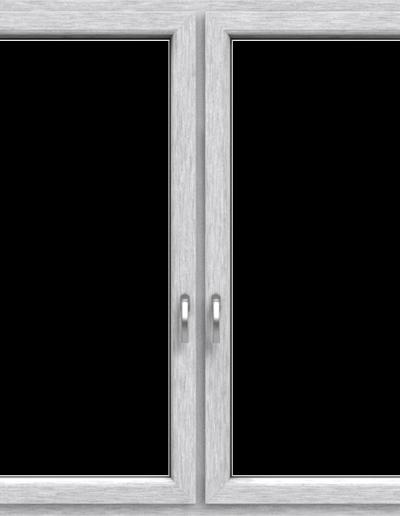 aluminium_szczotkowane