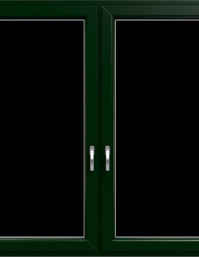ciemno_zielony