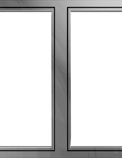 duoline-ral