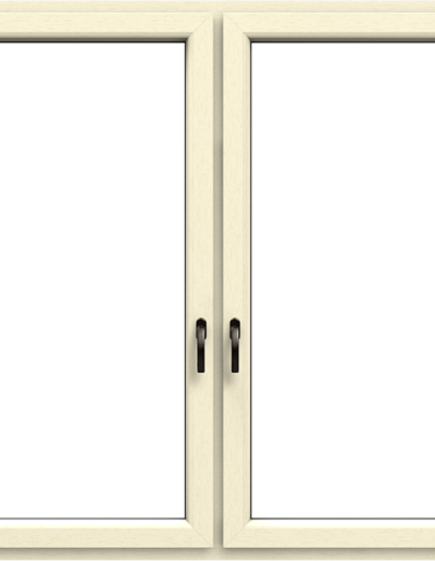kremowy