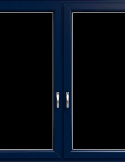 stalowy_niebieski